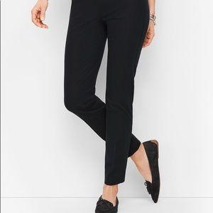 Talbots Dress Pants